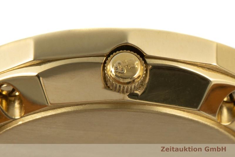 gebrauchte Luxusuhr Corum Admirals Cup 18k Gold Quarz Ref. 39.930.56  | 2007052 _1