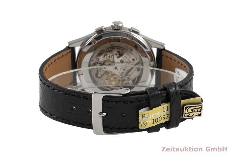 gebrauchte Luxusuhr Zenith Prime Chronograph Stahl Handaufzug Kal. 420 Ref. 90/01-0010.420  | 2007246 _1