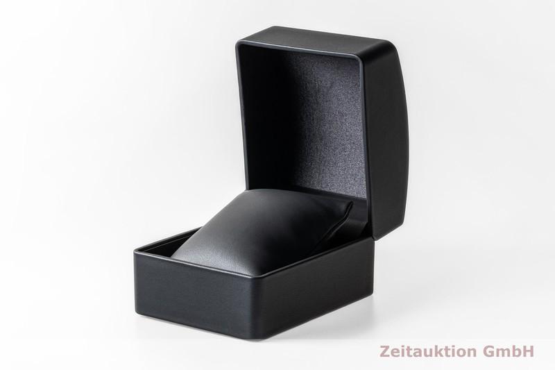 gebrauchte Luxusuhr Franck Muller Conquistador 18k Gold Automatik Ref. 8005LSC    2007255 _0
