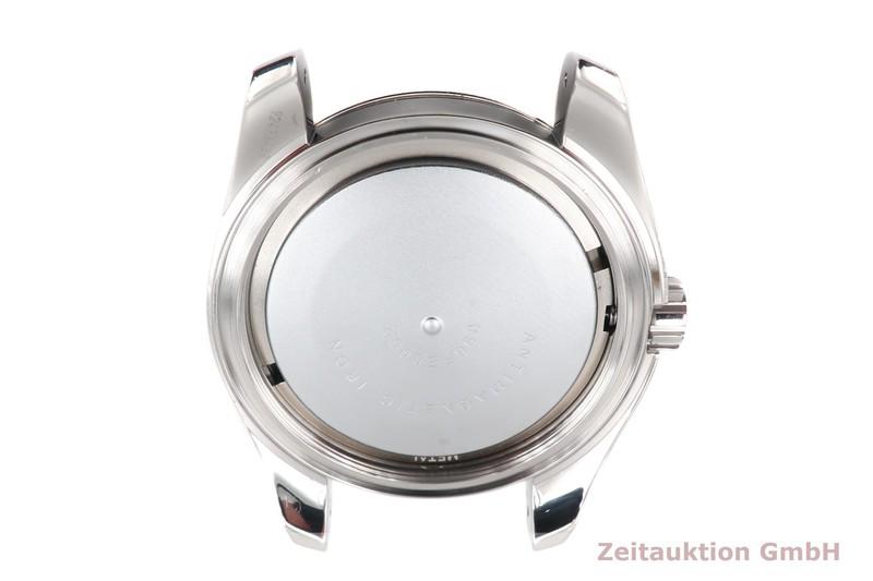 gebrauchte Luxusuhr Omega Seamaster Stahl Quarz Kal. 4564 Ref. 231.10.39.60.06.001, 196.1118  | 2007367 _1