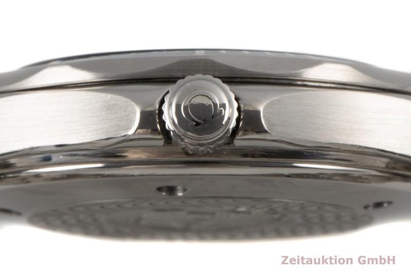 gebrauchte Luxusuhr Omega Seamaster Stahl Quarz Kal. 1538 Ref. 2541.80, 196.1523  | 2007493 _1