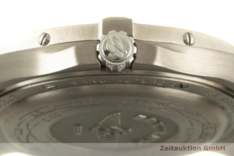 gebrauchte Luxusuhr Breitling Aerospace Chronograph Titan Quarz Kal. B79 Ref. E79362  | 2007511 _1