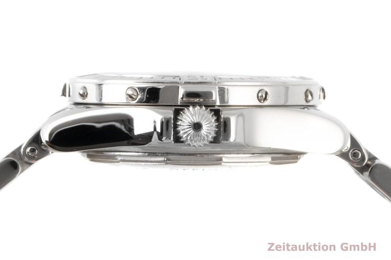 gebrauchte Luxusuhr Breitling Cockpit Stahl Quarz Kal. B67 Ref. A67365  | 2007728 _1