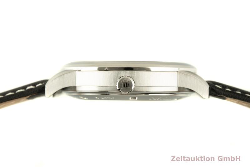 gebrauchte Luxusuhr Union Glashütte Diplomat Stahl Automatik Kal. 26 Ref. 2602020210 LIMITED EDITION | 2100129 _1