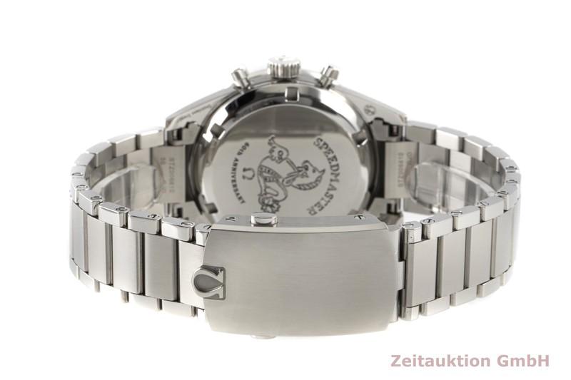 gebrauchte Luxusuhr Omega Speedmaster Chronograph Stahl Handaufzug Kal. 1861 Ref. 311.10.39.30.01.001, STZ006756 LIMITED EDITION | 2100211 _1