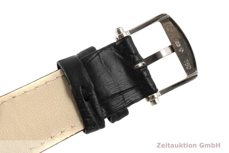 gebrauchte Luxusuhr Breguet Classique 18k Weissgold Automatik Kal. 517/1 Ref. 5930  | 2100305 _1