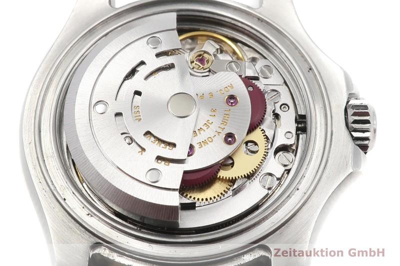 gebrauchte Luxusuhr Rolex Yacht-Master Stahl / Gold Automatik Kal. 2235 Ref. 169623    2100307 _1