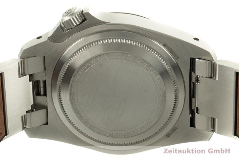 gebrauchte Luxusuhr Tudor Black Bay Stahl Automatik Kal. MT5612 Ref. 70150  | 2101476 _1