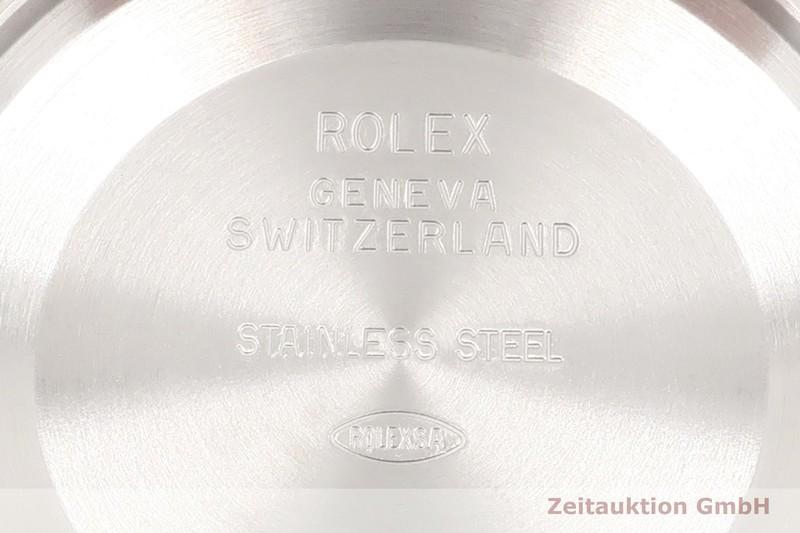 gebrauchte Luxusuhr Rolex Datejust Stahl / Gold Automatik Kal. 3136 Ref. 116333  | 2101565 _1
