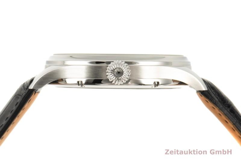 gebrauchte Luxusuhr IWC Portugieser Stahl Handaufzug Kal. 98290 Ref. 5442 LIMITED EDITION | 2101805 _1