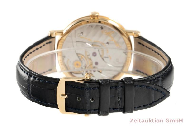gebrauchte Luxusuhr Breguet Classique 18k Gold Handaufzug Kal. 506-2 Ref. 5967    2102227 _1