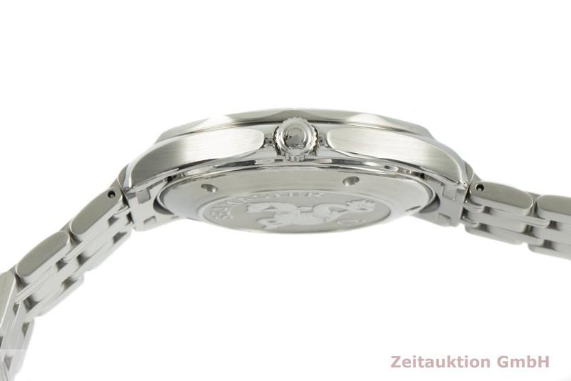 gebrauchte Luxusuhr Omega Seamaster Stahl Quarz Kal. 1538 Ref. 196.1507, 212.30.41.61.01.001  | 2102260 _1