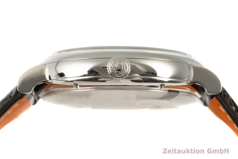 gebrauchte Luxusuhr IWC Portofino Stahl Handaufzug Kal. C.59210 Ref. IW510102  | 2102457 _1