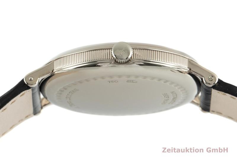 gebrauchte Luxusuhr Breguet Classique 18k Weissgold Automatik Kal. 502.3SD Ref. 5140BB/12/9W6    2102471 _1