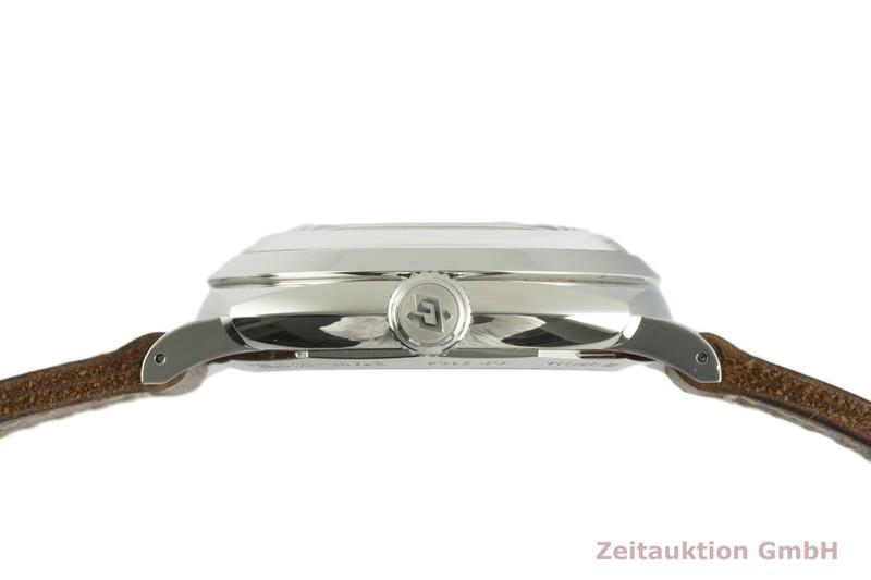 gebrauchte Luxusuhr Panerai Radiomir Stahl Handaufzug Kal. P.3000 Ref. PAM00736 LIMITED EDITION | 2102488 _1