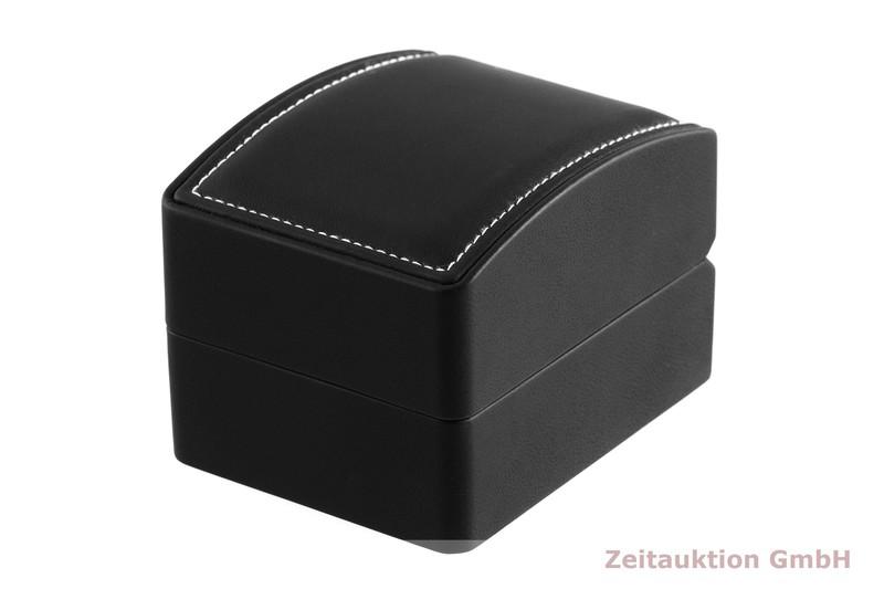 gebrauchte Luxusuhr Franck Muller Color Dreams 18k Weissgold Automatik Ref. 6850 M SC COL DRM    2102595 _0
