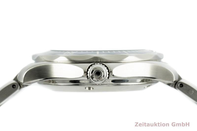 gebrauchte Luxusuhr Omega Seamaster Stahl Quarz Kal. 1538 Ref. 2223.80.00, 196.1505    2102647 _1