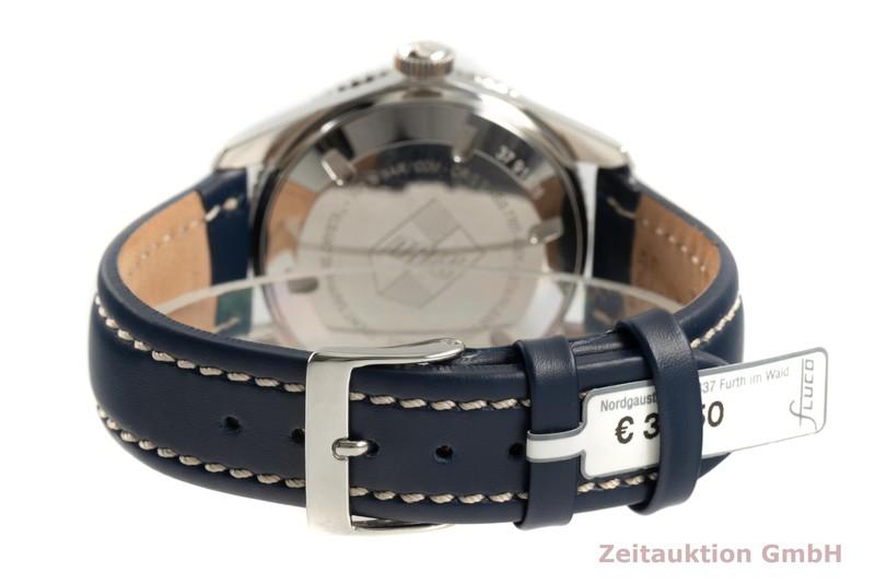 gebrauchte Luxusuhr Oris Divers Sixty-Five Stahl / Bronze Automatik Kal. 733 Ref. 01 733 7707 4355-07 5  | 2102701 _1