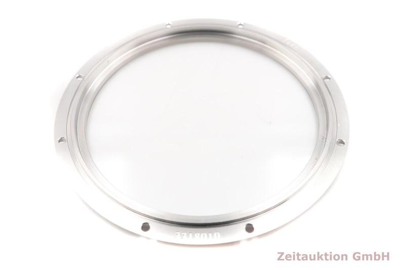 gebrauchte Luxusuhr IWC Portofino Stahl Handaufzug Kal. 98800 Ref. 5448  | 2102743 _1