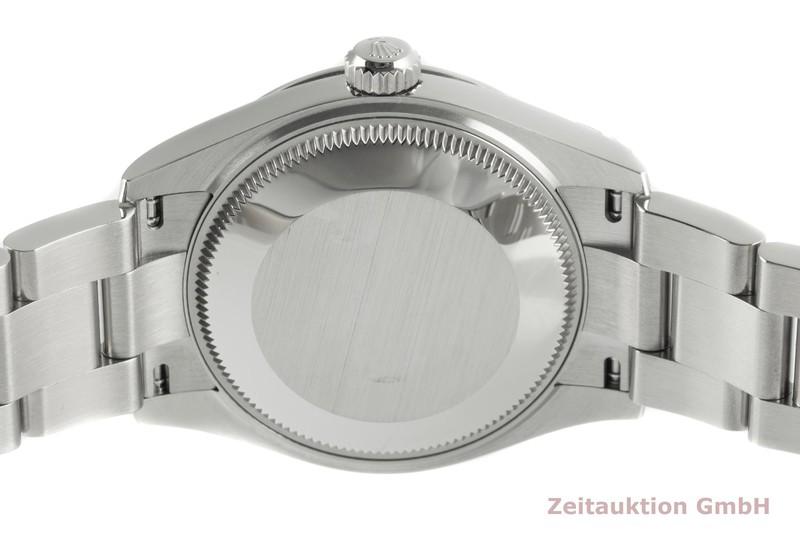 gebrauchte Luxusuhr Rolex Lady Datejust Stahl Automatik Ref. 278240  | 2102747 _1
