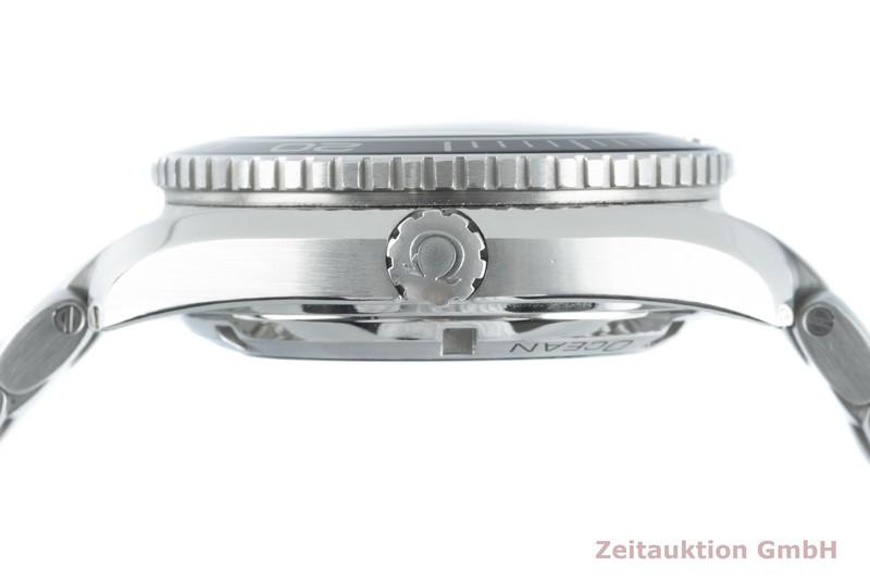 gebrauchte Luxusuhr Omega Seamaster Stahl Automatik Kal. 8500 Ref. 232.30.42.21.01.001  | 2102768 _1