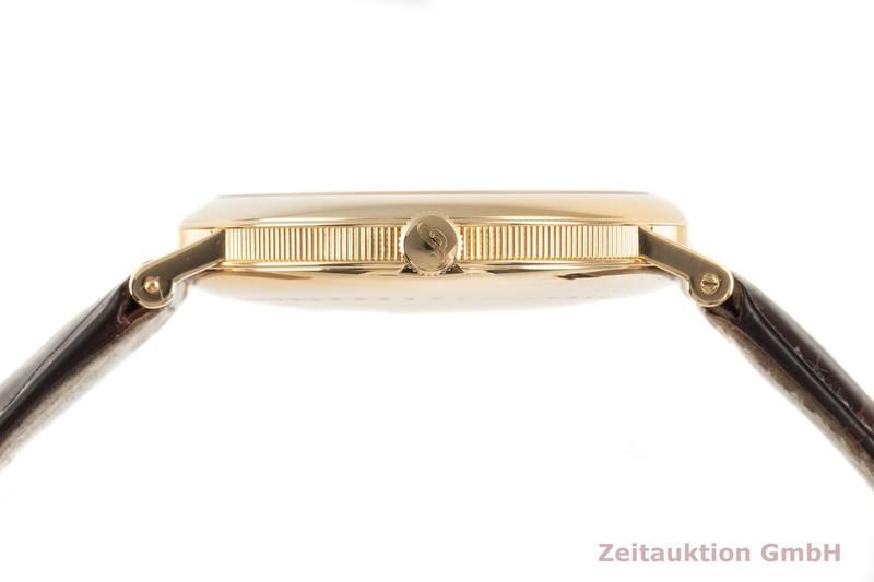 gebrauchte Luxusuhr Breguet Classique 18k Gold Automatik Kal. 502SD Ref. 5140  | 2102826 _1