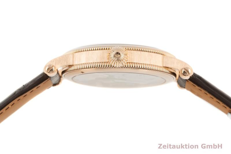 gebrauchte Luxusuhr Chronoswiss Grand Regulateur 18k Rotgold Handaufzug Kal. 673 Ref. CH6721R    2102843 _1