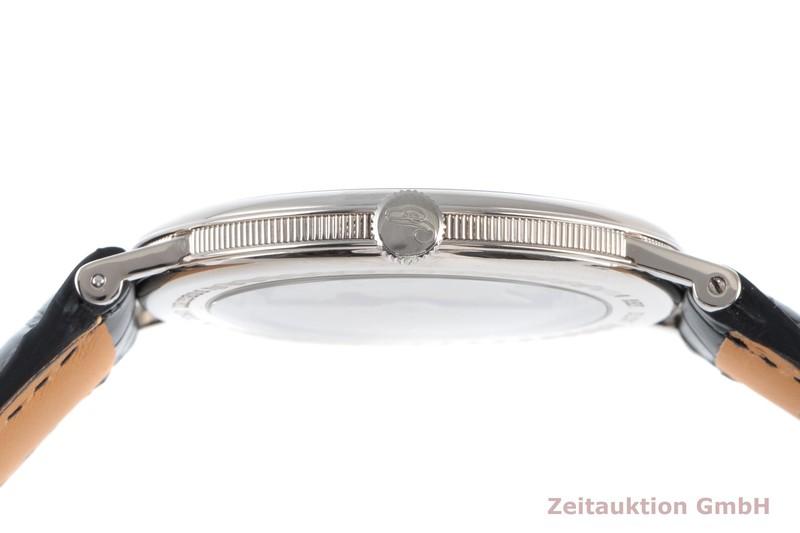 gebrauchte Luxusuhr Breguet Classique 18k Weissgold Automatik Kal. 502.3 Ref. 5157  | 2102847 _1