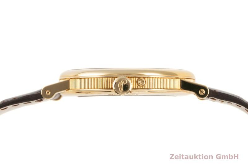 gebrauchte Luxusuhr Breguet Classique 18k Gold Automatik Kal. 502.3.DR1 Ref. 7137BA/11/9V6  | 2103004 _1