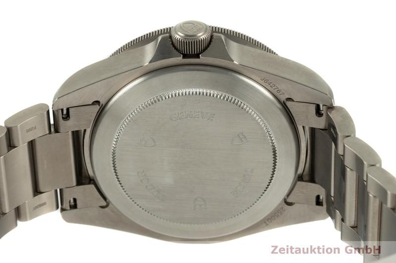 gebrauchte Luxusuhr Tudor Pelagos Titan Automatik Ref. 25500T  | 2103024 _1