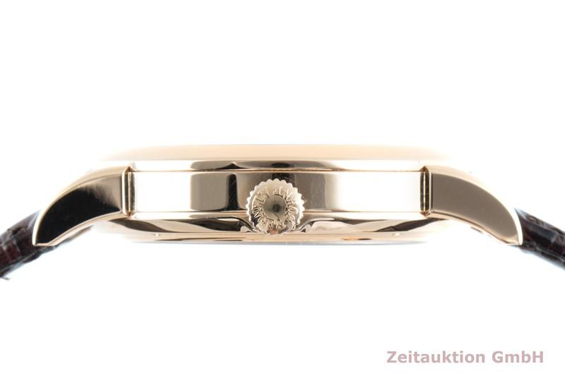 gebrauchte Luxusuhr A. Lange & Söhne Lange 1 18k Gold Handaufzug Kal. L.901.0 Ref. 101.032    2103029 _1