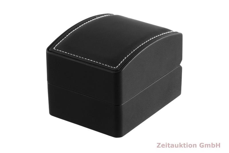 gebrauchte Luxusuhr Patek Philippe Twenty 4  Stahl Quarz Kal. E15 Ref. 4910/10  | 2103034 _0