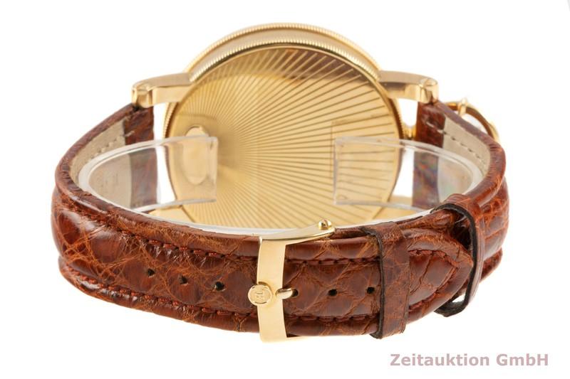 gebrauchte Luxusuhr Chronoswiss Grand Regulateur 18k Gold Handaufzug Kal. C17-22R Ref. CH2281 LIMITED EDITION   2103076 _1