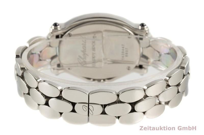 gebrauchte Luxusuhr Chopard Happy Sport Stahl Quarz Ref. 8937, 278418  | 2103228 _1