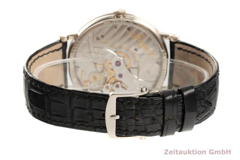 gebrauchte Luxusuhr Breguet Classique 18k Weissgold Handaufzug Kal. 506-2 Ref. 5967BB119W6    2103365 _1