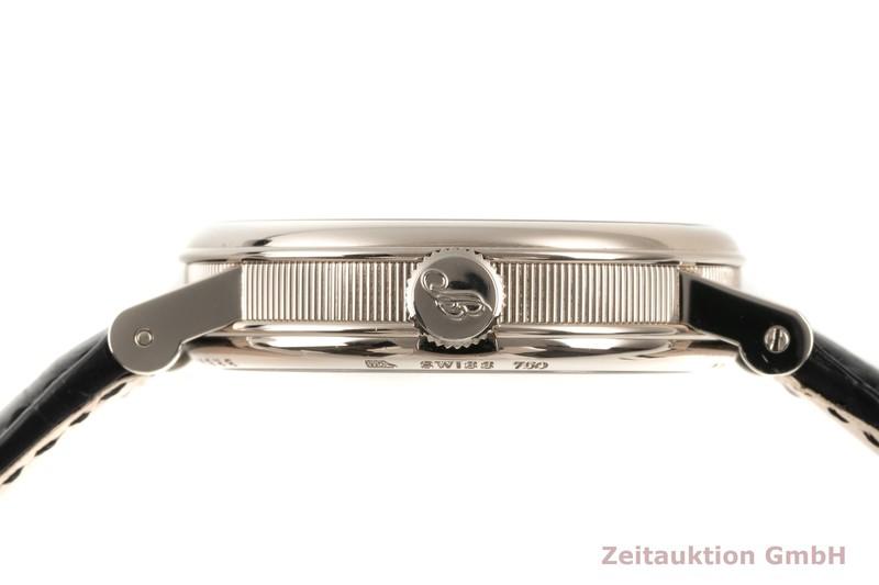 gebrauchte Luxusuhr Breguet Tradition 18k Gold Handaufzug Kal. 507DR Ref. 7027  | 2103371 _1