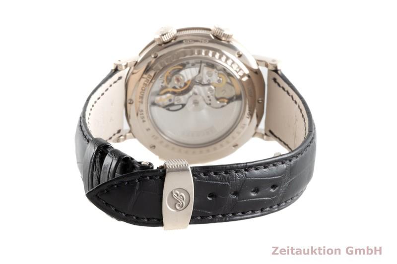 gebrauchte Luxusuhr Breguet Classique 18k Weissgold Automatik Kal. 519F Ref. 5707BB/12/9V6  | 2103396 _1