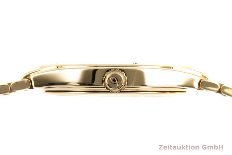 gebrauchte Luxusuhr IWC Ingenieur 18k Gold Quarz Kal. 23100 Ref. 9727  | 2103560 _1
