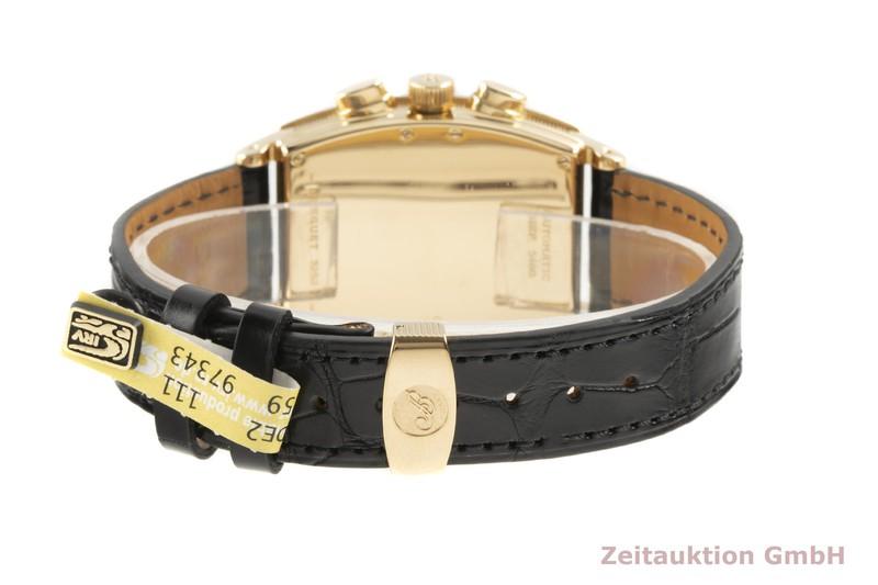 gebrauchte Luxusuhr Breguet Heritage  Chronograph 18k Gold Automatik Kal. 550 Ref. 5460  | 2103614 _1