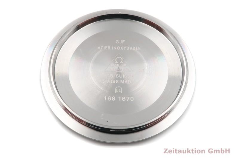 gebrauchte Luxusuhr Omega Seamaster Stahl Automatik Kal. 2500 Ref. 212.30.41.20.01.003, 168.1670  | 2103683 _1