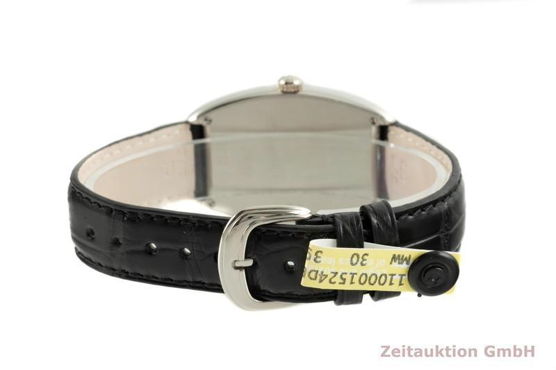 gebrauchte Luxusuhr Franck Muller Regulateur Platin Handaufzug Kal. 7500 Ref. 2852SR  | 2103813 _1