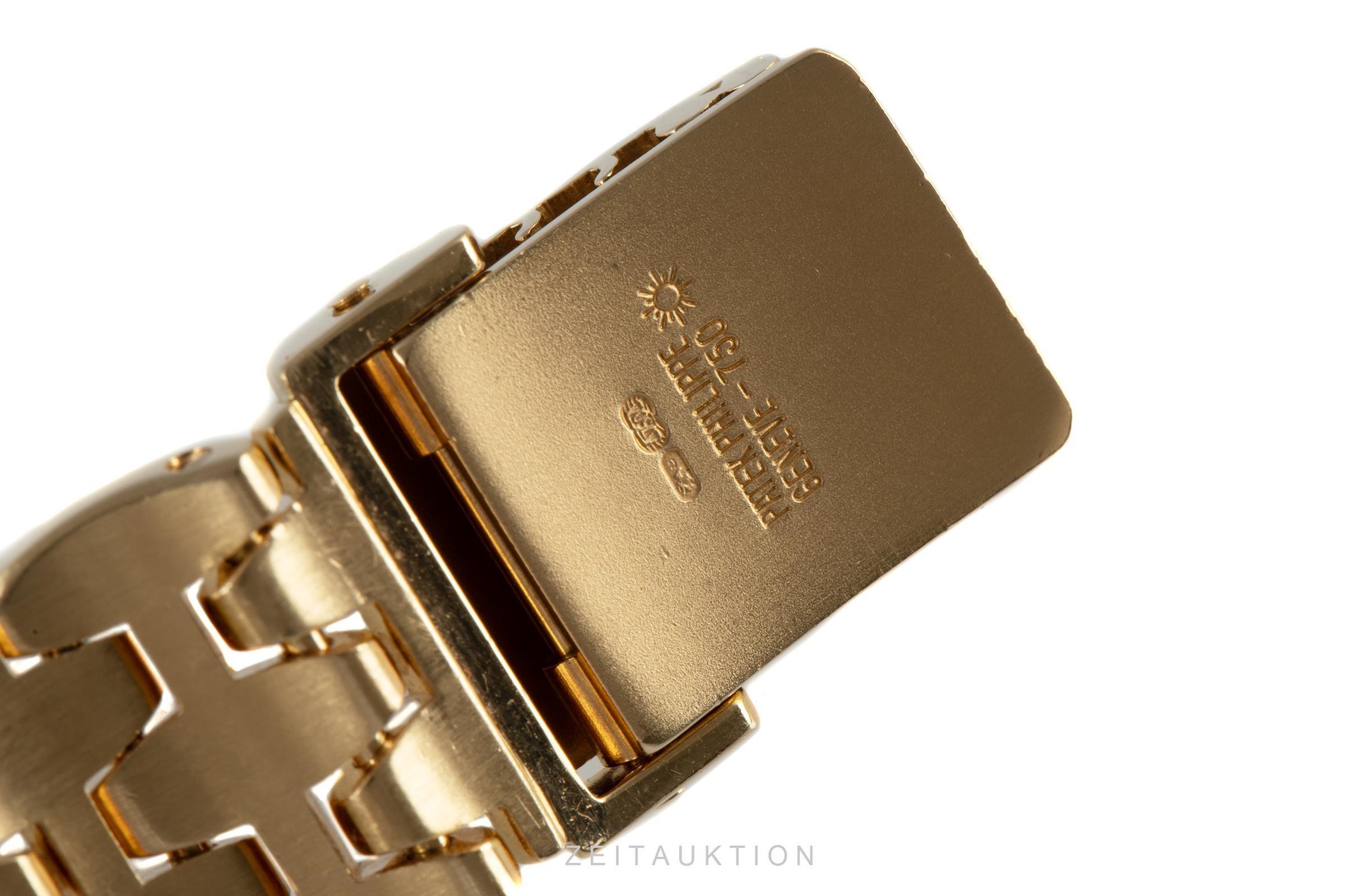 Golden Ellipse