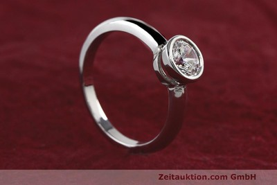 Preis diamant top wesselton